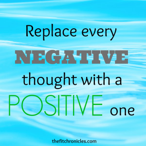 thinking quotes, motivational quotes, power of positive thinking quote ...