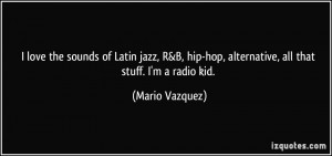Hip Hop Quotes About Love