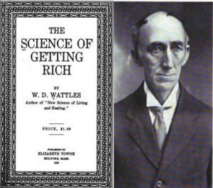 Wallace-Wattles-2.jpg