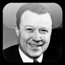 Walter Reuther quotes
