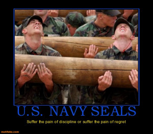 us-navy-seals-navy-seals-discipline-pain-regret-demotivational-posters ...