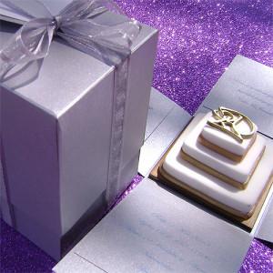 cake boss birthday cake cake boss wedding cakes cake boss brideailla