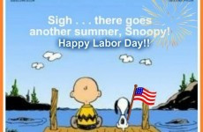 funny-labor-day-quotes-fKxk