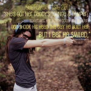 more personal quotes country girl quotes tumblr country girl quotes ...