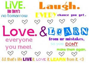 Love my Best Friend Quotes » LadyDance   Bloguez.com
