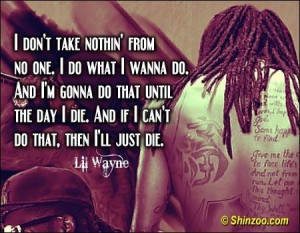 Lil-Wayne-Singer-Quotes-and-Sayings-About-Girls-Love1.jpg