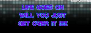 life_goes_on_will-45425.jpg?i