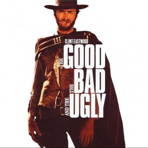 the-good-the-bad-and-the-ugly-movie-quotes.jpg