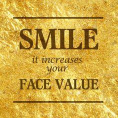 smile quotes smile happy happy smile steel magnolias quotes daily ...
