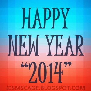Urdu Greetings SMS Quotes. New Year Sms Text Messages Greetings Wishes ...