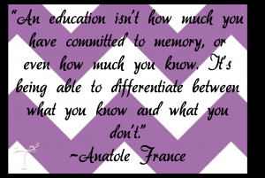 Math Teacher Quotes Inspirational quote #19