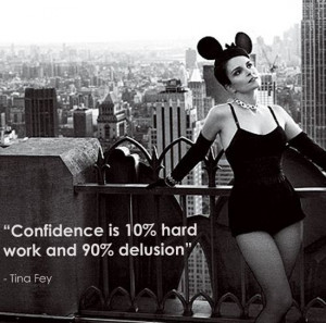 for forums: [url=http://www.imagesbuddy.com/confidence-is-10-hard-work ...
