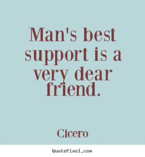 your friends support inspirational quotes about inspirational quotes ...