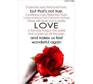 Valentine's Day Quotes, valentines day myspace quotes, valentines ...