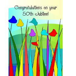nuns_50th_jubilee_greeting_cards.jpg?height=250&width=250&padToSquare ...