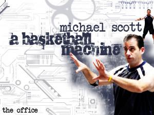 Michael-michael-scott-455000_1024_768.jpg