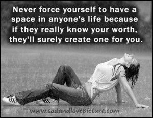 Never-force-yourself-quote%255B4%255D.jpg?imgmax=800
