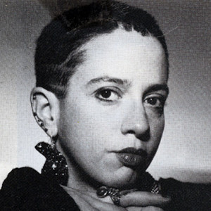 quotes of kathy acker quotesteam february 12 2014 entertainment 1 ...
