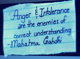 Intolerance Quotes & Sayings