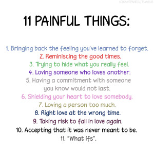 Love Quotes And Sayings For Facebook Hd Love Quotes About Life Lessons ...