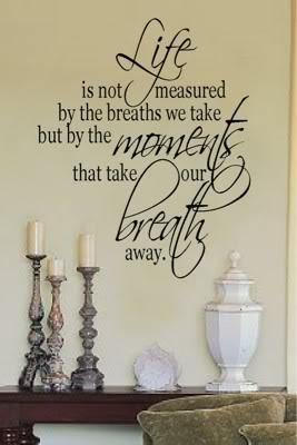 Romantic Quotes | Romantic Love Quotes