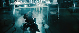 Underworld Kate Beckinsale