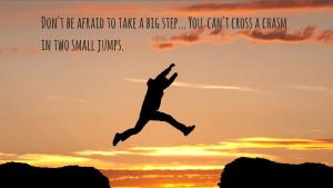 leap day quotes quotesgram
