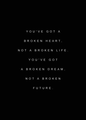 ... quote life quotes black broken happiness wallpaper future background