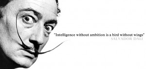 Salvador Dali Quotes 5 images above is part of the best pictures in ...