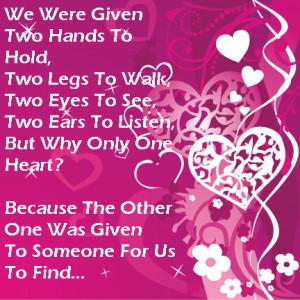 Funny pictures: Romantic quotes, most romantic quotes, romantic quote