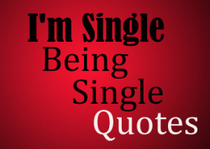 being single quotes with images images best being single quotes ...