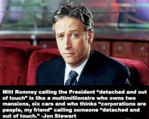 The Best Jon Stewart Quotes Ever Photo