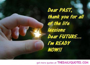 dear-past-future-quote-pics-goood-happy-quotes-pictures.jpg