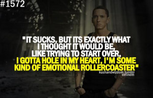 Eminem Quotes And Lyrics Spoki Bildes