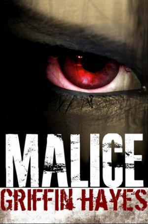 Malice Book