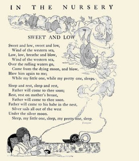 sweet and low2 rip poems5 288 love poems and quotes