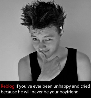 year ago 21 notes erika linder funny haha quote tomboy model male ...