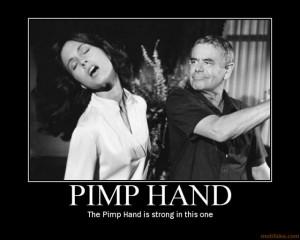 Pimp_Hand