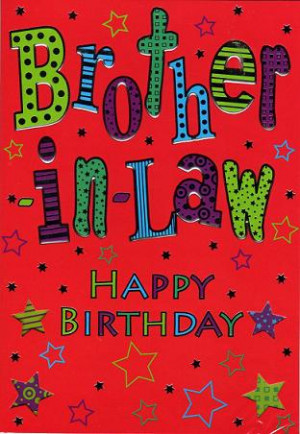 happy-birthday-wishes-for-brother-in-law.jpg