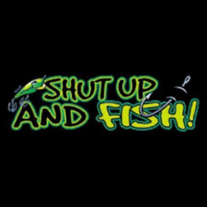 Comical Sayings, Fishing T-Shirts