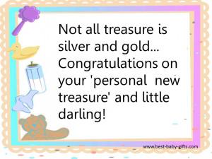 not-all-treasure.jpg