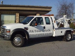 Tow Truck Quotes