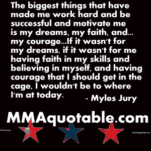 Ti Quotes From Live Your Life Myles jury quotes
