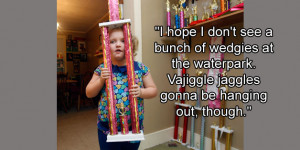 ... request use the form below to delete this honey boo quotes 5 cityrag