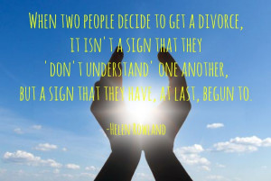 of divorce quotes divorce quotes sad divorce quotes sad divorce quotes ...