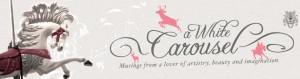 About Carousel Follow