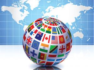 Find out Best Translation Service