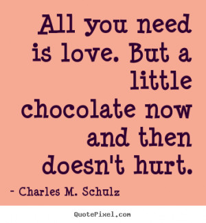 ... charles m schulz more love quotes inspirational quotes success quotes