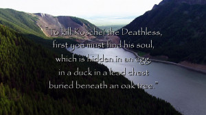 Quotes About Death Of A Friend And Moving On