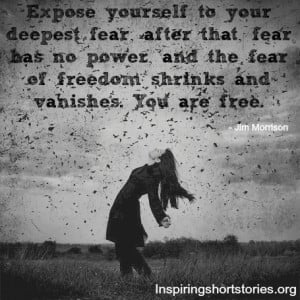 freedom-quotes-free-quotes-inspirational-quotes-inspiring-quotes ...